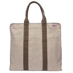 The Boo Bag Tan, $55, by Cuddly Monkey !!