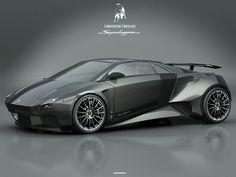 Pretty Pictures Of Lamborghinis And Bugattis Also Quedemos Claros El Lamborghini Embolado Es Impresionante Aunque