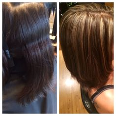 It's all about dimension! Trust me you want it! Blonde weaved in hair!#hair#kayshairr