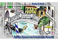 001 auf den spuren von commissario brunetti aprilmai2014 dorisundandi