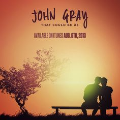 Check out John Gray on ReverbNation