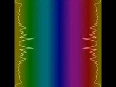 Efek pelangi untuk ccp huruf #efekccp #overlayccp #ccpgelombang #overlayclarfachanel - YouTube Free Video Background, Iphone Background Images, Love Background Images, Anime Backgrounds Wallpapers, Cute Wallpapers, Rainbow Wallpaper, Emoji Wallpaper, Wallpaper Iphone Cute, Galaxy Wallpaper