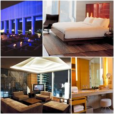 Top 5 Luxury Hotels in Seoul | The Luxury Post