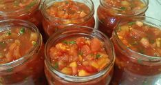 Healthy Living, Mexican, Favorite Recipes, Homemade, Cukor, Ethnic Recipes, Food, Healthy Life, Eten