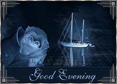 Good Evening quotes quote evening good night good evening good evening quotes have a good evening