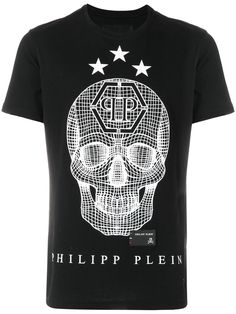 8be4e192adeab 107 Best Philippineo images   T shirts, Ice pops, Philipp plein t shirt