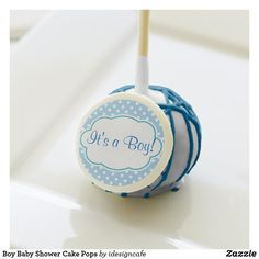 Shop Pink & Purple Floral Heart Personalized Wedding Cake Pops created by Personalize it with photos & text or purchase as is! Baby Shower Cake Pops, Baby Shower Cakes For Boys, Baby Boy Shower, Baby Shower Gifts, Personalized Baby Shower Favors, Personalized Wedding, Yellow Cake Pops, Masonic Gifts, Football Wedding