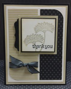 stampin up/reason to smile images - Google Search