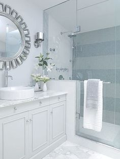 Bathroom paint colors paint colors and bathroom on pinterest