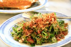 kebaya restaurant penang - Google Search