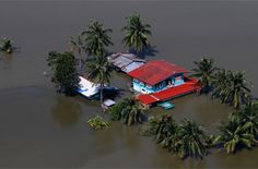 High-Level Experts and Leaders Panel on Water and Disasters | HELP