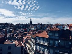 Portugal, Port Elizabeth, San Francisco Skyline, Spain, Travel, Santiago De Compostela, Viajes, Sevilla Spain, Destinations