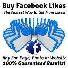 11 Best Aqualikes images in 2014   Facebook likes, Twitter
