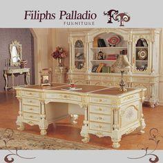 Indon sia m veis de estilo barroco sof mobili rio 3 for Muebles estilo barroco moderno