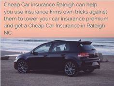 Car Insurance Quotes Nc Welcome To Cheap Car Insurance Raleigh Agencywe For Past 5 Years .