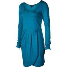 Volcom Neon Sunset Dress - Women's