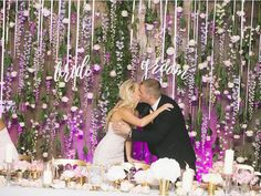 25 show stopping wedding decoration ideas to style your venue 25 show stopping wedding decoration ideas to style your venue wedding ideas magazine junglespirit Images