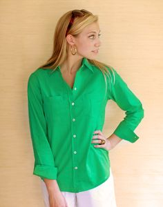 cathy jo shirt on SALE for $39