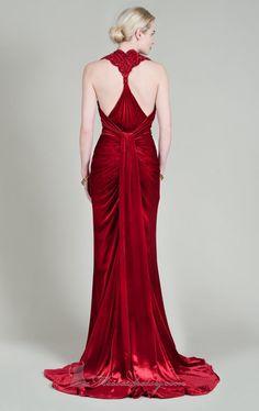 Tadashi 3X1029L Dress - MissesDressy.com