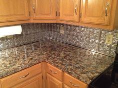 ... Granite Painting, Kitchens Countertops, Granite Countertops, Painting