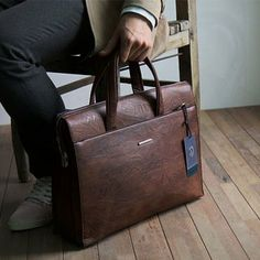 10 Best Business Bags Images
