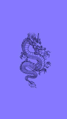 Dragon Wallpaper Iphone, Purple Wallpaper Iphone, Iphone Wallpaper Tumblr Aesthetic, Iphone Background Wallpaper, Aesthetic Pastel Wallpaper, Aesthetic Wallpapers, Funny Iphone Wallpaper, Emoji Wallpaper, Iphone Backgrounds