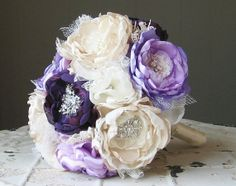 Custom final payment listing for Georgia. Orchid by suzyuyechi, $394.00