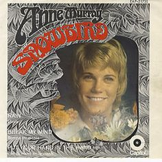 Could I Have This Dance Lyrics Sung by Anne Murray. I'll always remember the song they were playin', The first time we danced and I knew, As we swayed to the music Folk, Me Too Lyrics, Thanks For The Memories, Walkabout, I Need You, Album Covers, Singing, Ann
