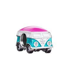 Charm de CHAMILIA  Wolkswagen Van