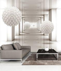 69 best fototapeten bei bimago images on pinterest. Black Bedroom Furniture Sets. Home Design Ideas