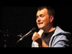"""SERGI TORRES - """"La Confianza de Existir"""" - Barcelona, Teatro Regina - Abril 2014 - YouTube"""