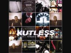 Kutless-Ready For You - i love love love this song