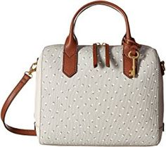 New Fossil Fiona Satchel online. Find the  great Arc'teryx Handbags from top store. Sku pvab70592xluq76091