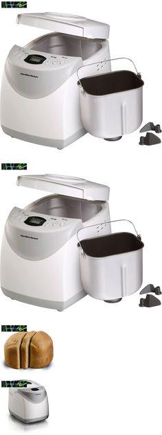 NIB WELBILT ABM 3600 Bread Machine And Dough maker Large Capacity 1 5 lbs
