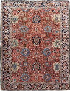 Cheap Carpet Runners For Stairs Info: 9477386645 – antique Rugs Asian Rugs, Dark Carpet, Cheap Carpet Runners, Persian Carpet, Persian Rug, Carpet Design, Rugs On Carpet, Antiques, Stairs