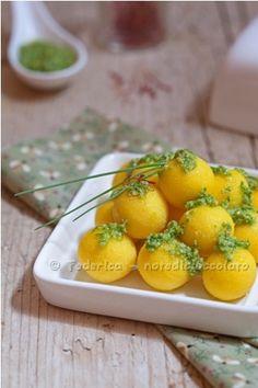 Decorazione Per Insalata Russa O Di Riso Food Pinterest