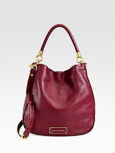 285ae51ba06c Hobo Bag. purses online