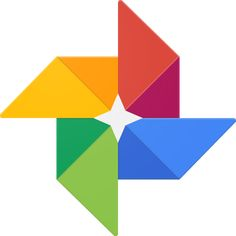 The complete guide on how to use Google Photos | Drippler - Apps, Games, News, Updates & Accessories