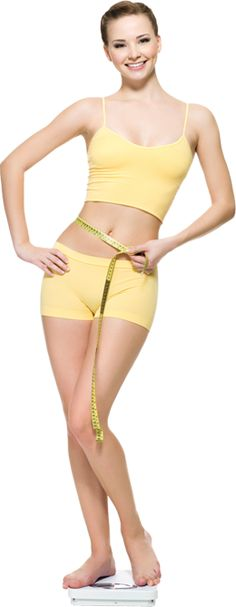 Garcinia Cambogia Pro is an amazing weight loss formula that is created to help people lose weight and gain healthy body easily. The supplement help you to burn off extra body fat and further maintains your ideal body weight.  http://garciniacambogiapro.tumblr.com/