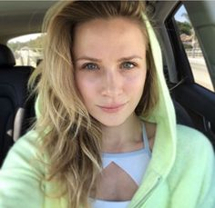 Lemonade colored sweater in prep for tonight ! by therealshantel Shantel Vansanten, Face Claims, Beautiful People, Makeup, Instagram Posts, Lemonade, Oc, Angels, Child