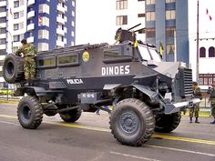 Military Couples, Military Love, Military Police, Army, Armored Truck, Bug Out Vehicle, Military Vehicles, Police Vehicles, Armored Vehicles