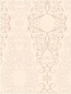 Check out this wallpaper Pattern Number: 774016 from @Janet Russell-Snider Blinds and Wallpaper � decorate those walls!