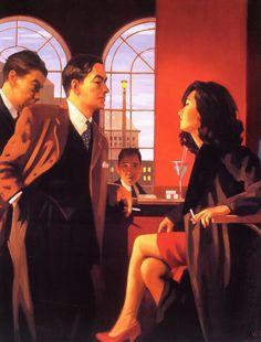 Jack Vettriano Paintings 100.jpg