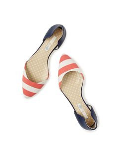 If in doubt, wear red (with 20% off too)! #Boden #SS15
