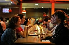 Speed dating events in the quad cities