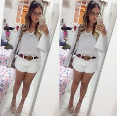 @mariicostaa
