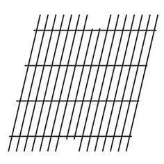 Heavy Duty Bbq Parts Rectangle Porcelain-Coated Steel Cooking Grate 54 Weber Gas Grills, Bbq Parts, Grill Master, Cooking On The Grill, Lowes Home Improvements, Grilling, Porcelain, Wolf Girl, Steel