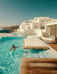 19 Beautiful Greek Islands You Should Visit 19 Beautiful Greek Islands You Should Visit,Travel vacation ideas Related posts:Honeymoon inspo: The St. Regis Bora Bora Resort - TravelThe 52 Most Beautiful Places In. Vacation Places, Vacation Destinations, Vacation Ideas, Vacation Trips, Dream Vacations, Places To Travel, Holiday Destinations, Holiday Places, Dream Vacation Spots