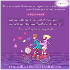 We care for our people, and to let you all #FeelTheFeelings of the season…  We've got a Lil extra for this Love season for our customers..  The year long wait for all the love bugs is over as #SeasonOfLove is on its' way... Are you guys ready for the show to begin????