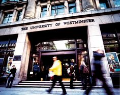The University of Westminster Scholarships are open for students intending to start their postgraduate full-time academic programme in January All s Graduation Picture Poses, Graduation Pictures, International Scholarships, University Of Westminster, Study Abroad, United Kingdom, Health Care, England, Street View